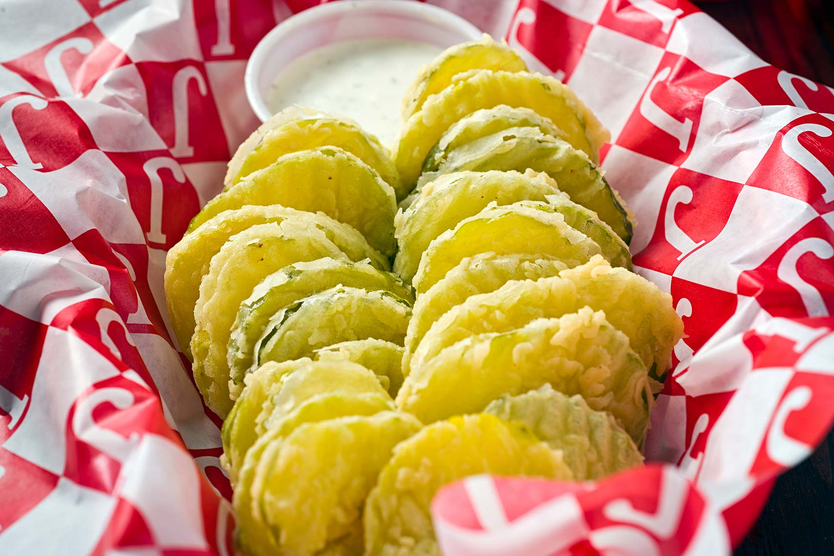 Fried_Pickles