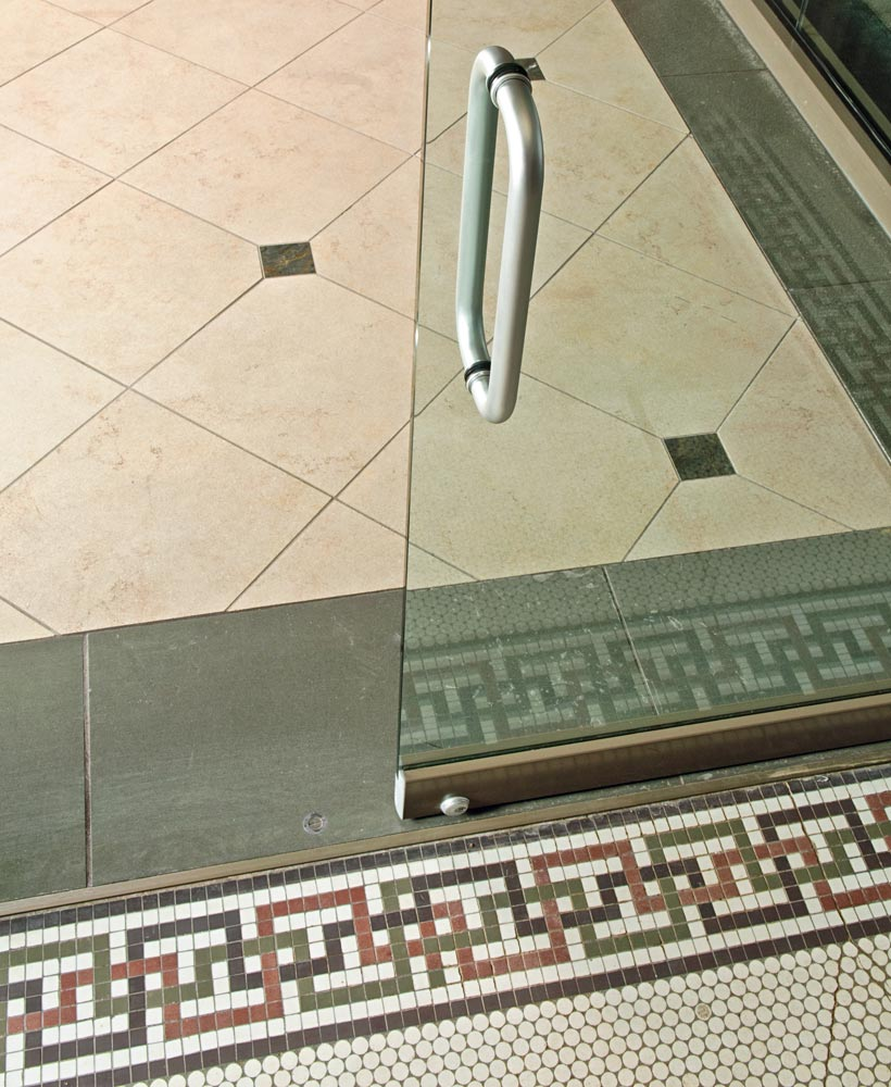 GTrust_floor_detail_commercial