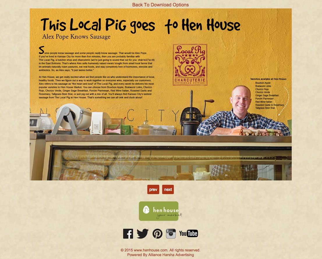 Hen_House_Local_Pig