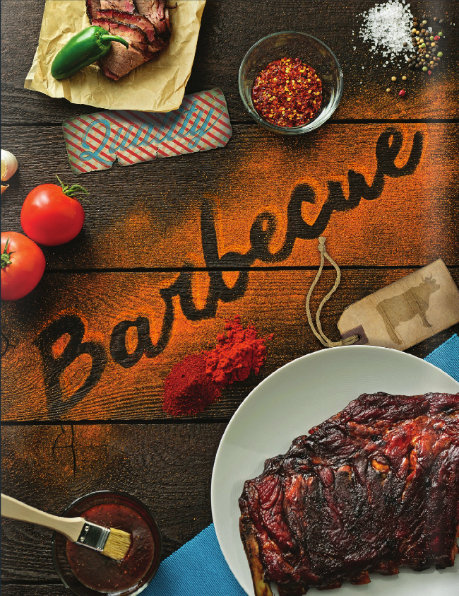 Kansas_Barbecue_feature