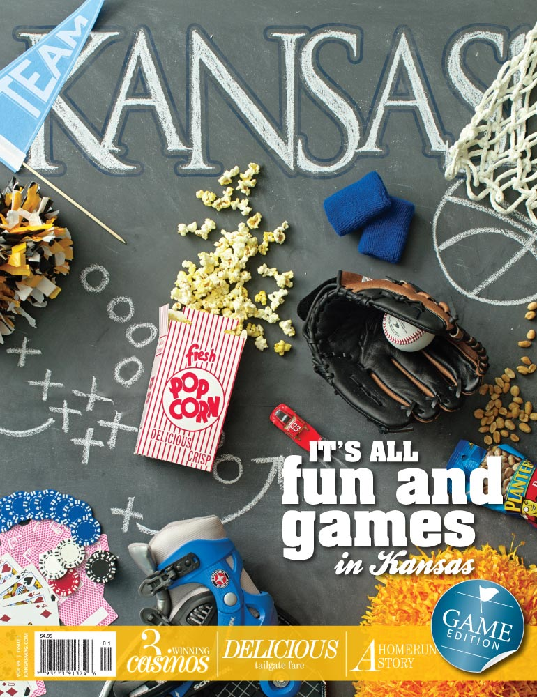 Kansas_Magazine_Studio
