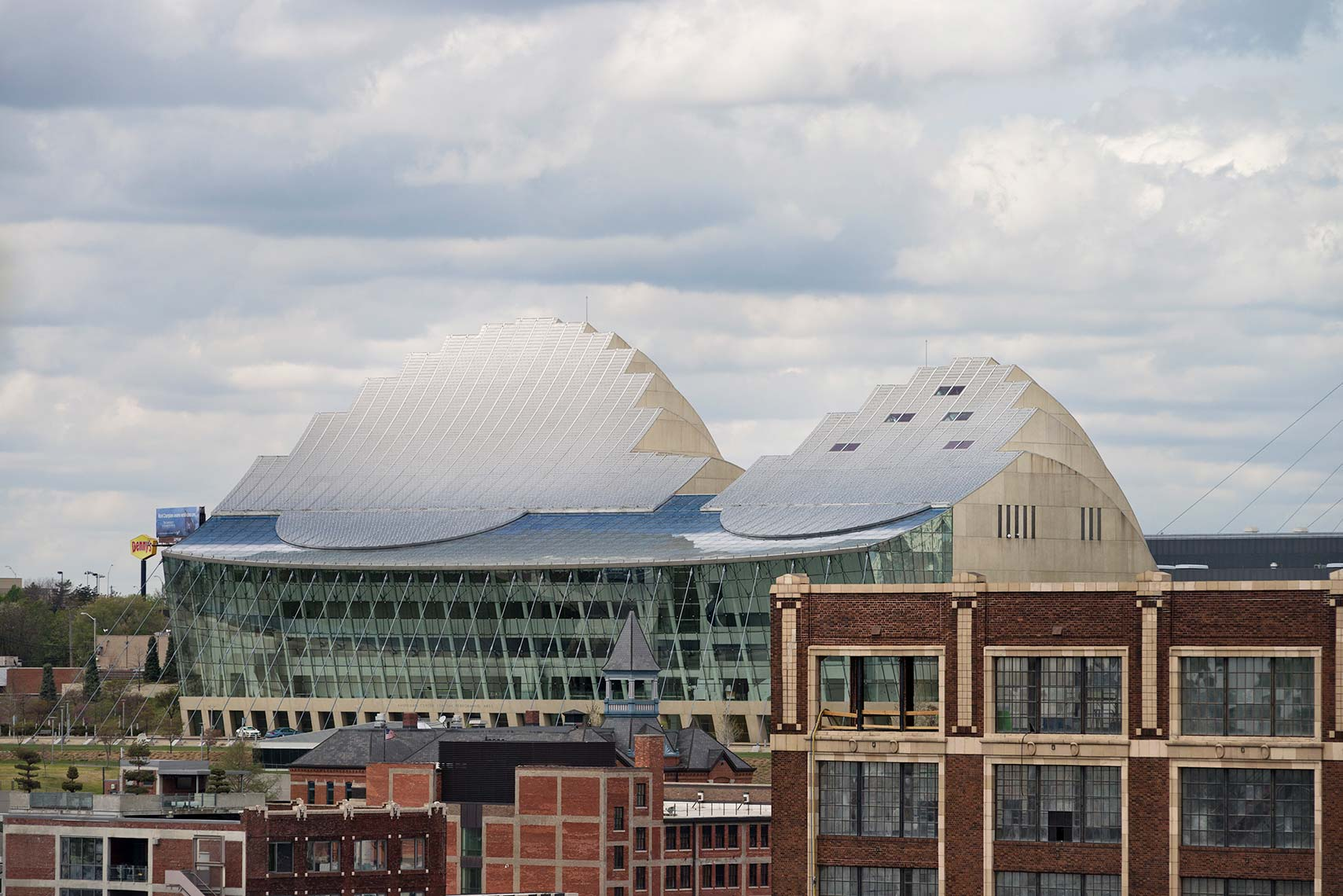 Kauffman-Center-Performing-Arts