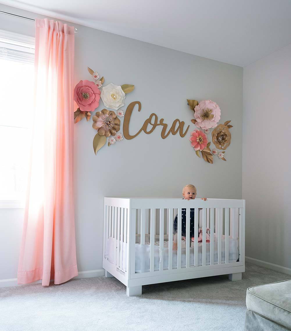 Room-For-Cora