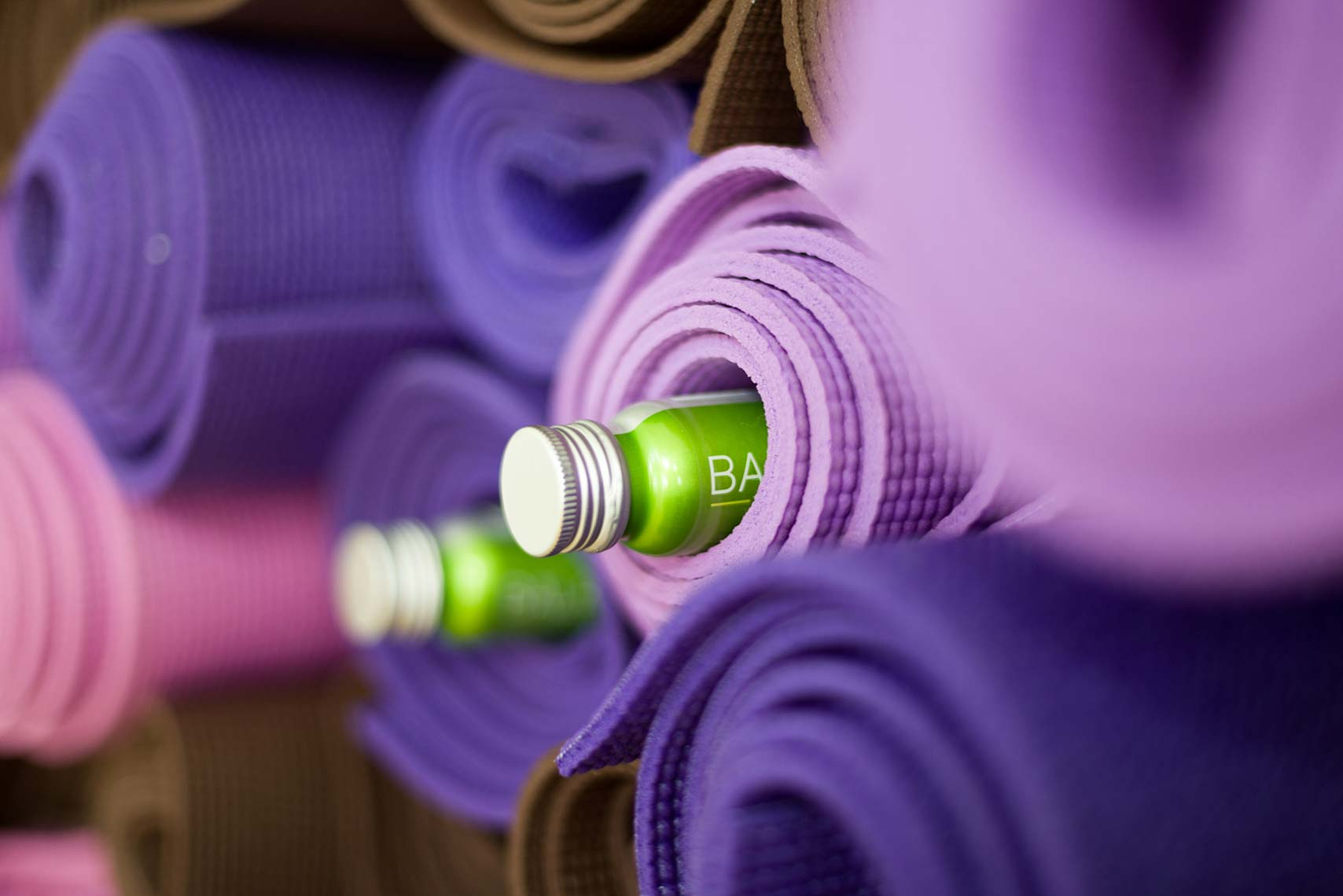Yoga_Mat_Product